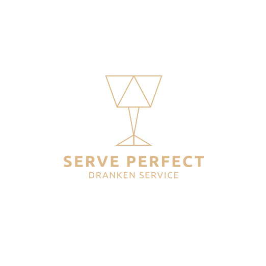 Serve Perfect | Dranken Service